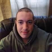 mackenziep7's profile photo