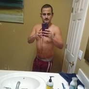 edwardperezrubio's profile photo
