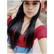 nathyb12's profile photo