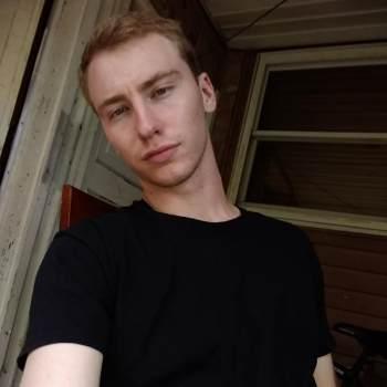 tylers185_South Dakota_Single_Male