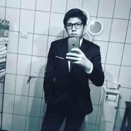 kazutok19's profile photo