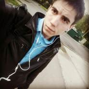user_kndfe47581's profile photo