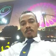 aboodya68's profile photo