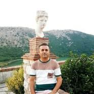 ebukasoky12456's profile photo
