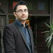 riaza659's profile photo