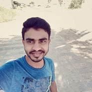 rarashed's profile photo