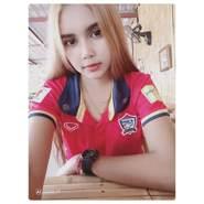 user_aet59473's profile photo