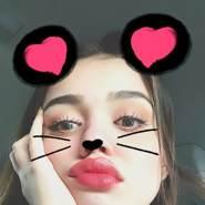 denisonrebecca7's profile photo