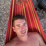 bischofb's profile photo