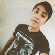 lev1022's profile photo