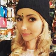 hannahtuth87's profile photo