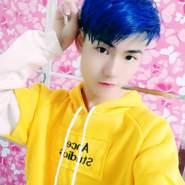 user_munql6412's profile photo