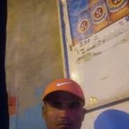 marcosm1454's profile photo