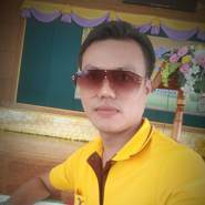 user_zh15782's profile photo
