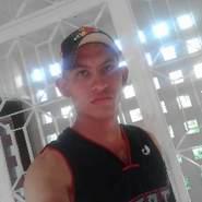 alejandrog1375's profile photo