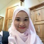 nurlailasafitri9's profile photo