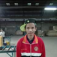 user_pjdyc14259's profile photo