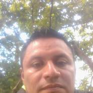 carlosf524's profile photo