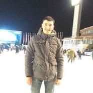 zhassulant's profile photo