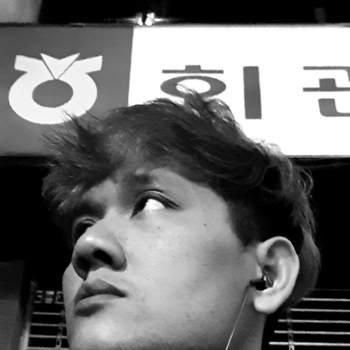 amar_nasero_Gyeonggi-Do_Single_Male