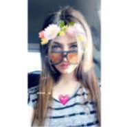 Nanosh_995's profile photo