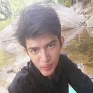 kittis39's profile photo