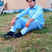 numib176's profile photo