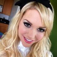 pennya4's profile photo