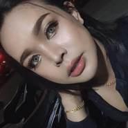 user_fpwr403's profile photo