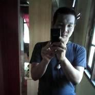 user_lq150's profile photo