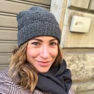 daniellerose776's profile photo