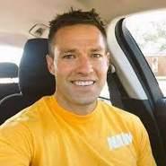 johnflecd's profile photo
