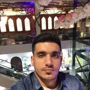 OrwaHFawaz's profile photo