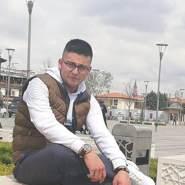 muhammetc427's profile photo