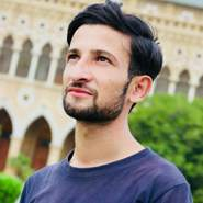 arshadm113's profile photo