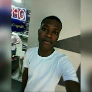 henryhooddy338's profile photo