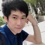larh597's profile photo