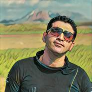 salar_zandiyeh's profile photo