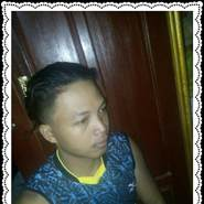 edys739's profile photo