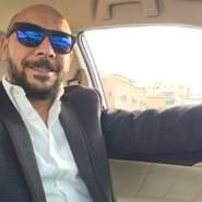 aymane380's profile photo