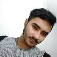 syehana's profile photo