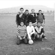 abdurrahmanU29's profile photo