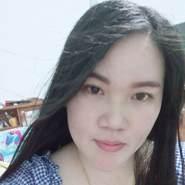 maliwanm7's profile photo