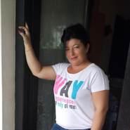 krizstina's profile photo