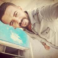 Osaid_alsaideen111's profile photo