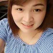 user_qnspy517's profile photo