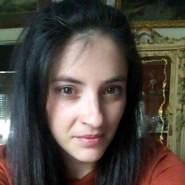 cblanc574's profile photo