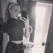 alexander_belle51's profile photo