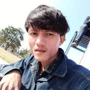 user_dpv76's profile photo