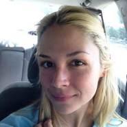 juliet537's profile photo